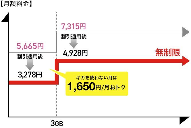 f:id:aurora3373:20210205215734p:plain