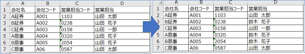 f:id:auroralights:20210104232144p:plain