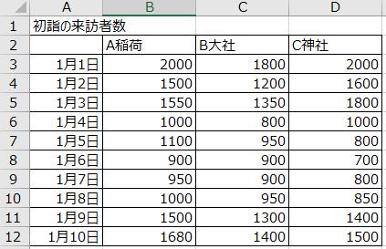 f:id:auroralights:20210106231918p:plain
