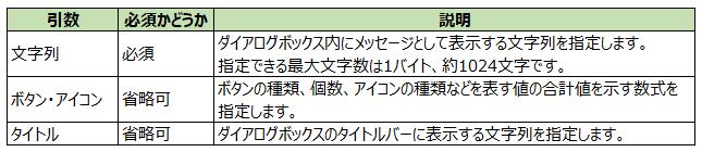 f:id:auroralights:20210111004331p:plain
