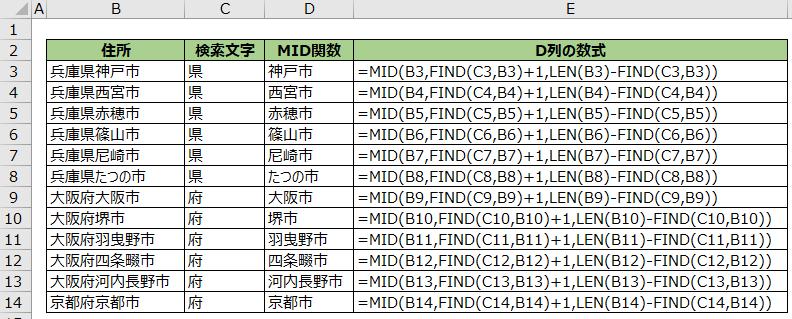 f:id:auroralights:20210314184058p:plain