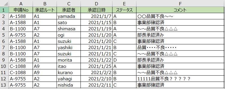 f:id:auroralights:20210328013917p:plain