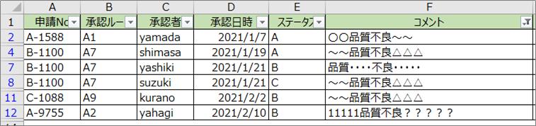 f:id:auroralights:20210328020810p:plain