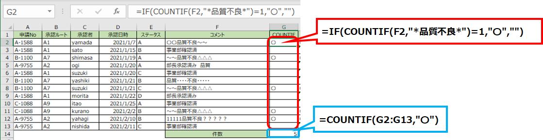 f:id:auroralights:20210328022657p:plain
