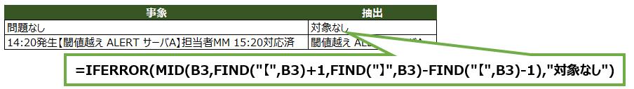 f:id:auroralights:20210425121706p:plain