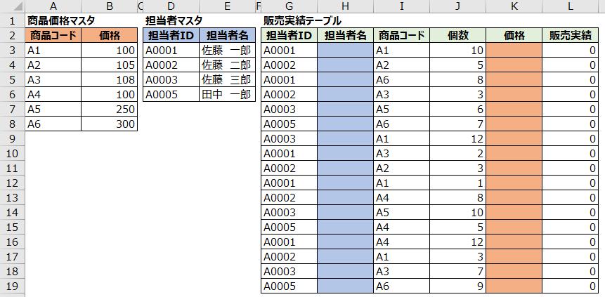 f:id:auroralights:20210503234806p:plain
