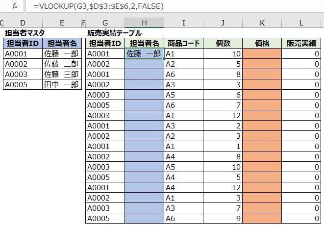 f:id:auroralights:20210503235422p:plain