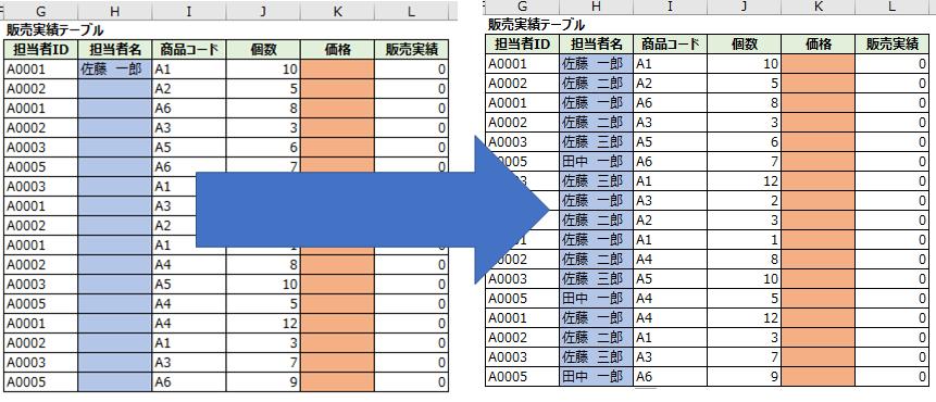 f:id:auroralights:20210504000121p:plain