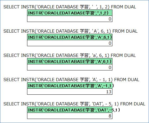 f:id:auroralights:20210507002158p:plain
