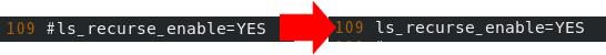 f:id:auroralights:20210828013229p:plain