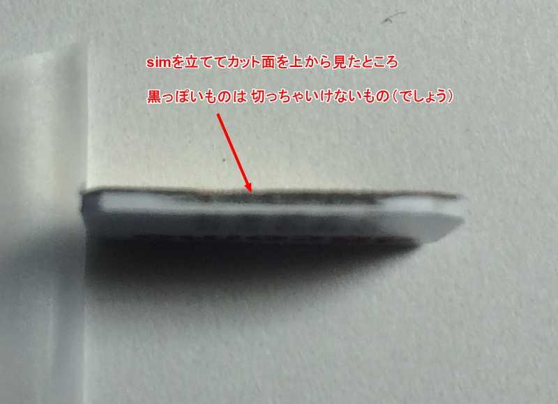 f:id:ausnichts:20151211150306j:plain