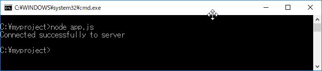 f:id:ausnichts:20180118160617p:plain