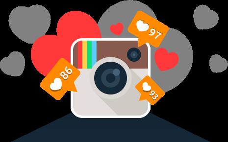 f:id:autolikeinstagram06:20160702002218p:plain