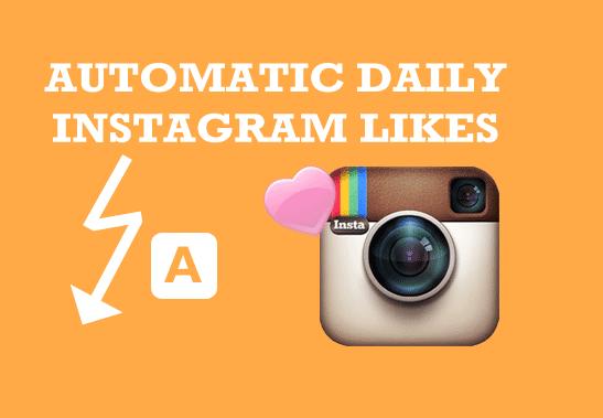 auto follow instagram