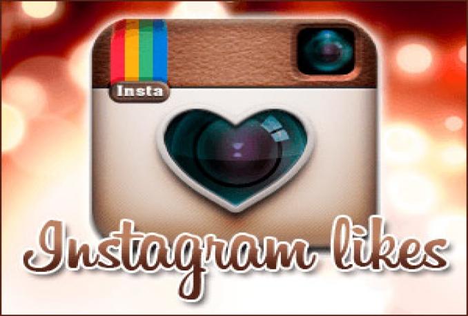 f:id:autolikeinstagram06:20170602001646j:plain
