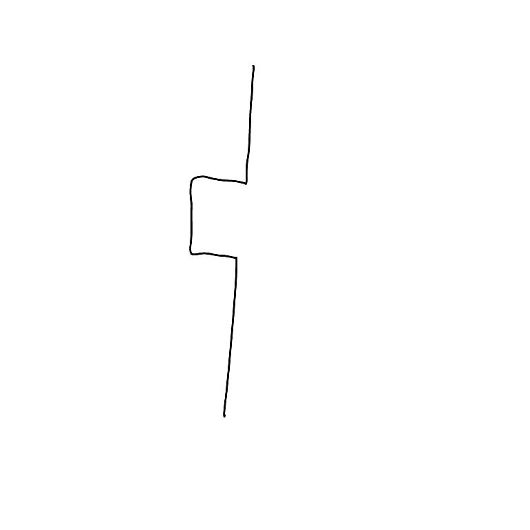 f:id:automataworks:20171124213844p:plain