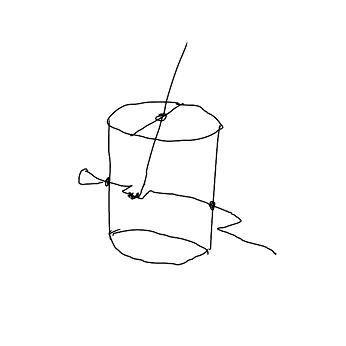 f:id:automataworks:20171124214227p:plain