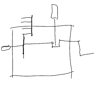 f:id:automataworks:20180206144637p:plain