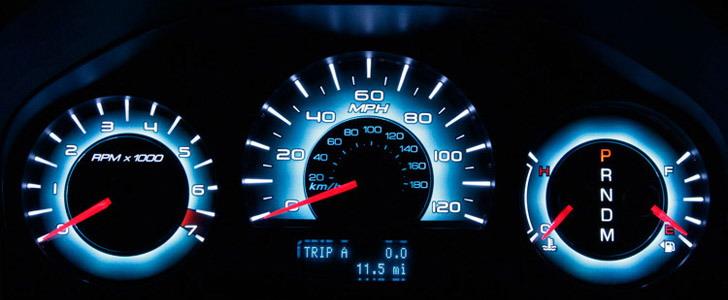 f:id:automobiletoday:20161230000422j:plain