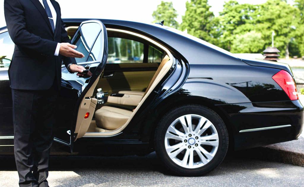 f:id:automobiletoday:20171231163201j:plain