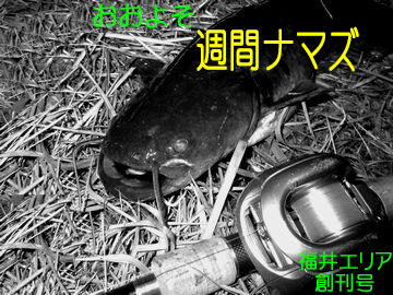 f:id:avdk101:20161026215931j:image