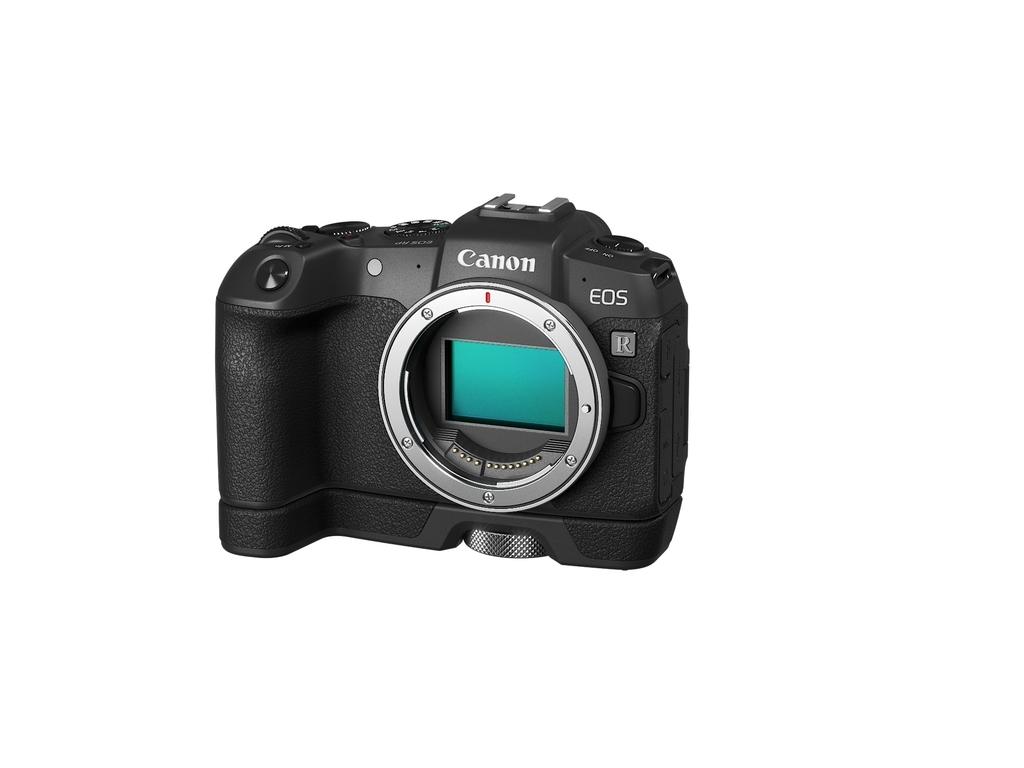 フルサイズミラーレスカメラEOS RP