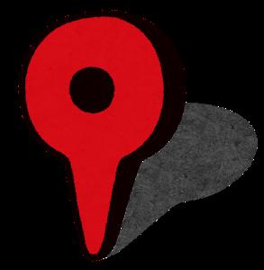 ブログのサイトマップを作成しました。