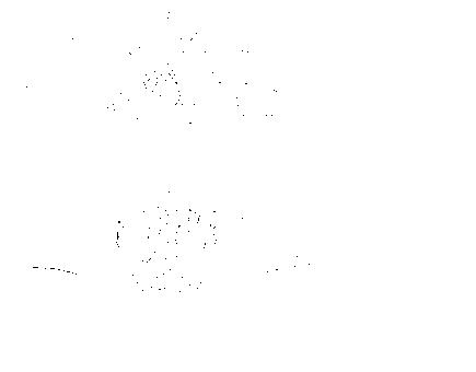 f:id:avocad000:20171011111619p:plain