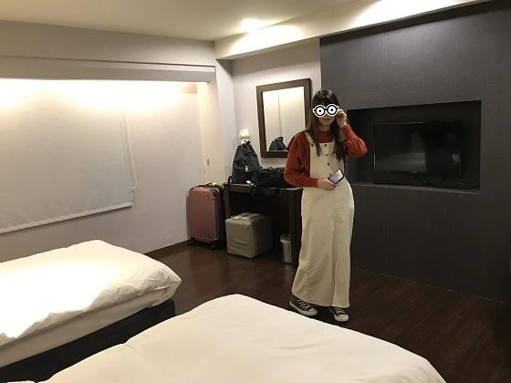 台北 VIPホテル