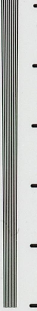 f:id:avreport:20180125141318j:plain