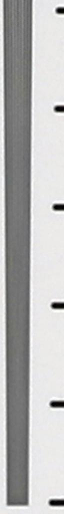 f:id:avreport:20180125153349j:plain