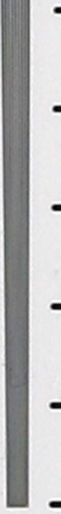 f:id:avreport:20180125154916j:plain