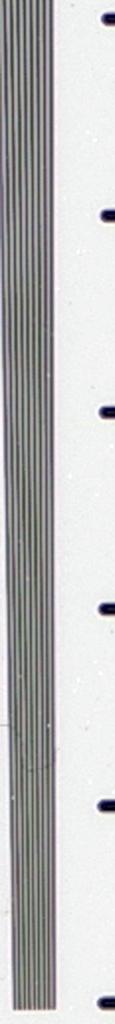f:id:avreport:20180512234035j:plain