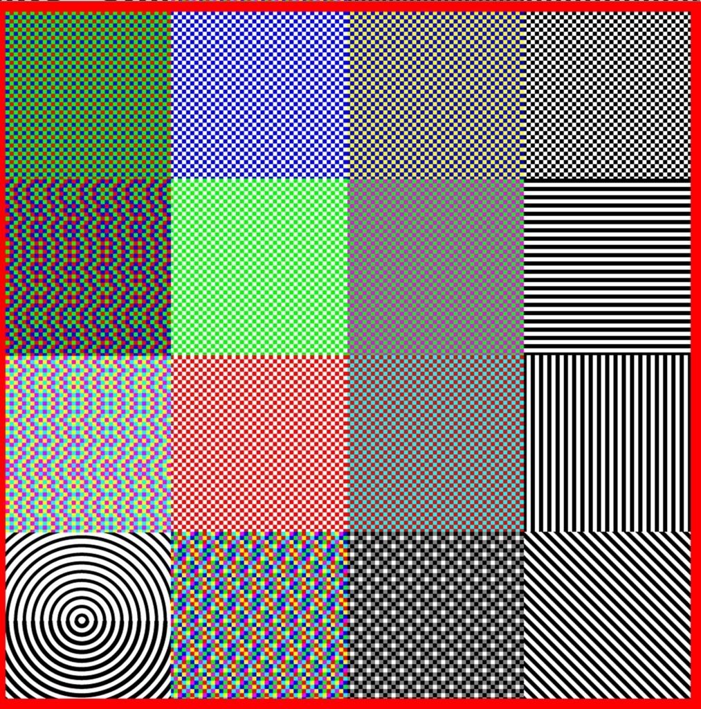 f:id:avreport:20180711102310j:plain