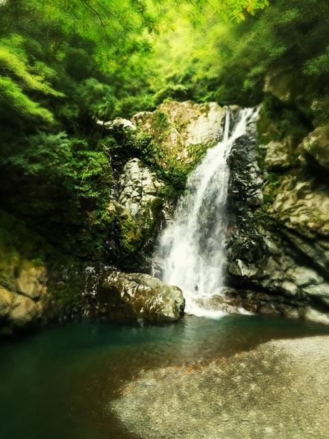 f:id:awa-otoko:20140926192216j:plain