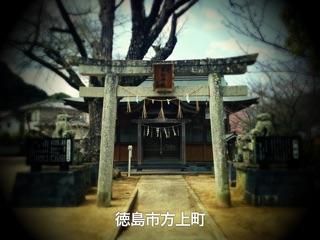 f:id:awa-otoko:20140927143316j:plain