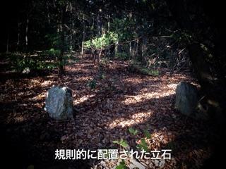 f:id:awa-otoko:20141009204208j:plain