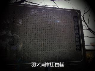 f:id:awa-otoko:20141012211944j:plain