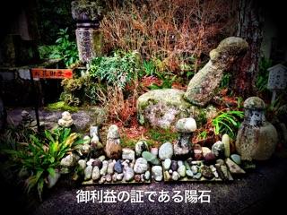 f:id:awa-otoko:20141017202415j:plain