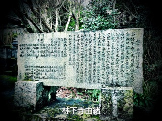 f:id:awa-otoko:20141017202502j:plain