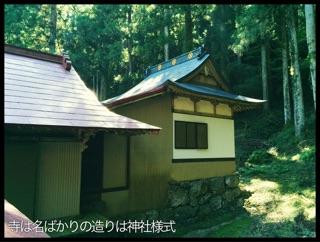 f:id:awa-otoko:20141019215544j:plain
