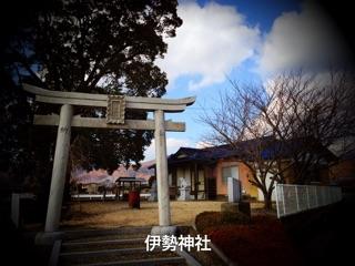f:id:awa-otoko:20141022235542j:plain