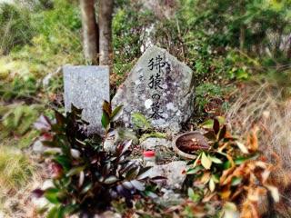f:id:awa-otoko:20141030211230j:plain