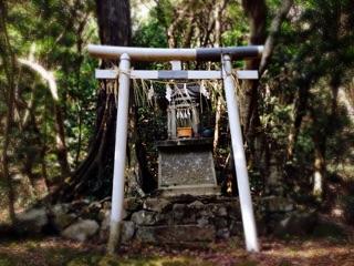 f:id:awa-otoko:20141030211539j:plain