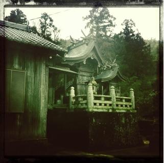 f:id:awa-otoko:20141101205901j:plain