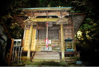 f:id:awa-otoko:20141106201301j:plain
