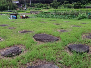 f:id:awa-otoko:20141109220847j:plain