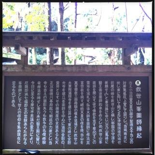 f:id:awa-otoko:20141110222628j:plain
