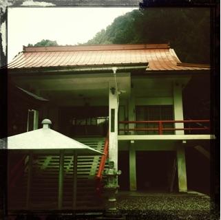 f:id:awa-otoko:20141115164954j:plain