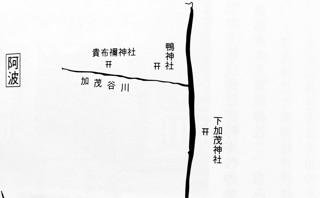 f:id:awa-otoko:20141115183005j:plain